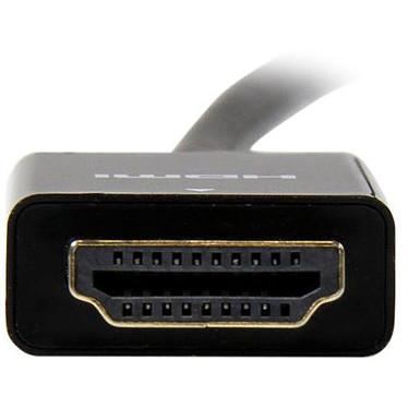 Acheter StarTech.com HDMM5MA