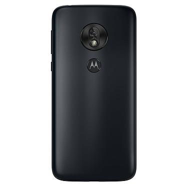 Motorola Moto G7 Play Bleu Indigo pas cher