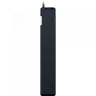 Avis Infosec S5 USB NEO