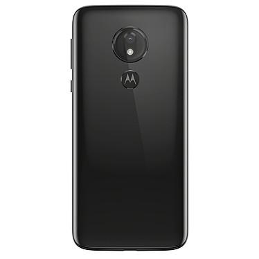Motorola Moto G7 Power Noir pas cher