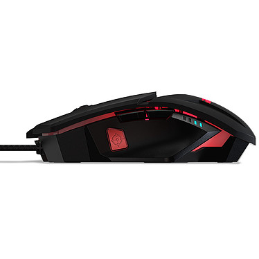 Acer Nitro Gaming Mouse pas cher