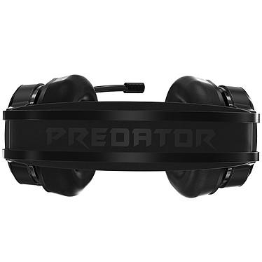 Acer Predator Galea 300 pas cher
