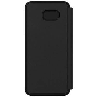 Opiniones sobre Samsung Flip Wallet Negro Galaxy J4+