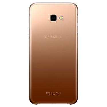 Samsung Gradation Cover Or Galaxy J4+