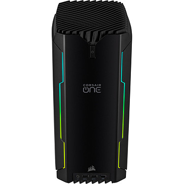 Avis Corsair One i140 (CS-9020004-EU)