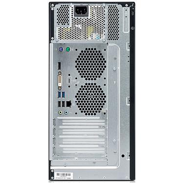 Acheter Fujitsu ESPRIMO P558/E85+ (VFY:P0558P231HFR)