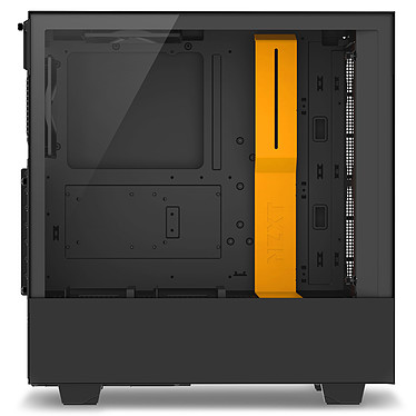Acheter NZXT H500 Overwatch Special Edition