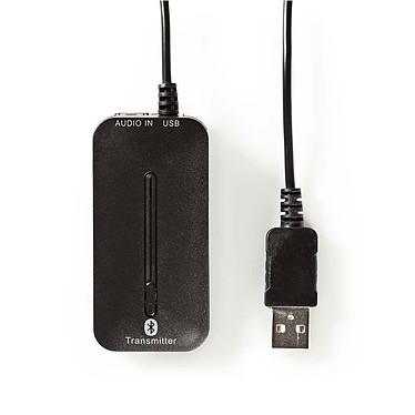 Acheter Nedis Émetteur Audio sans Fil Bluetooth (Toslink)