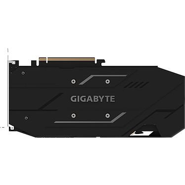 Acheter Gigabyte GeForce GTX 1660 Ti WindForce OC 6G