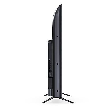 Comprar Sharp LC-40UI7452E