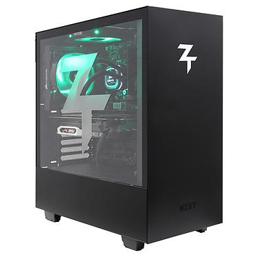 PC10 ZT Entrepreneur (pré-monté) pas cher