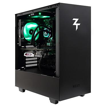 Acheter PC ZT Entrepreneur (pré-monté)