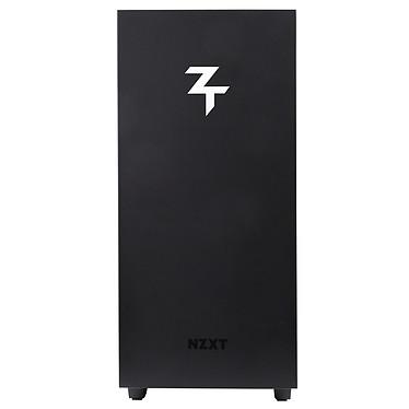 Avis PC ZT Entrepreneur (pré-monté)