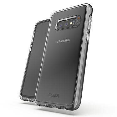 Acheter Gear4 Crystal Palace Transparent Galaxy S10e