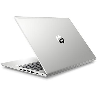 HP ProBook 450 G6 (6BN50EA) pas cher