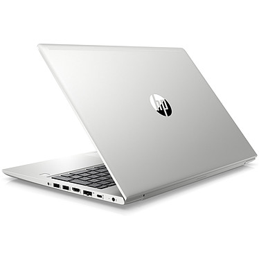 HP ProBook 450 G6 (6BN49ET) pas cher