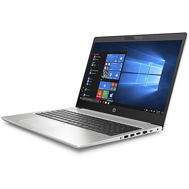 Avis HP ProBook 450 G6 (6EB21EA)