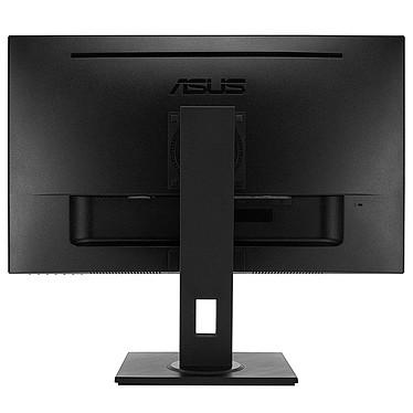 "ASUS 24"" LED - VP248QGL-P pas cher"