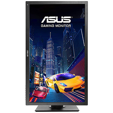 "Avis ASUS 24"" LED - VP248QGL-P"