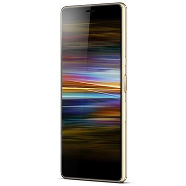 Sony micro SDXC
