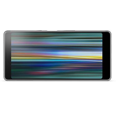 Móvil y smartphone