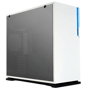 LDLC PC10 Coffee Expresso