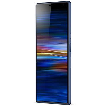 Sony 6.5 pouces