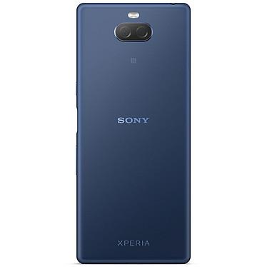 Acheter Sony Xperia 10 Bleu (3 Go / 64 Go)