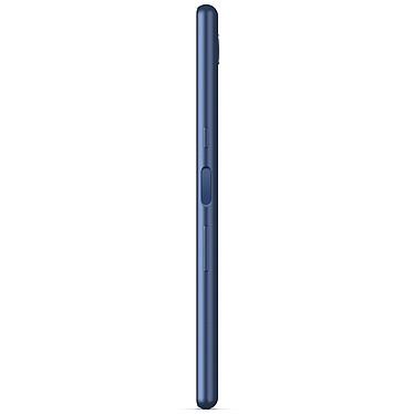 Avis Sony Xperia 10 Bleu (3 Go / 64 Go)