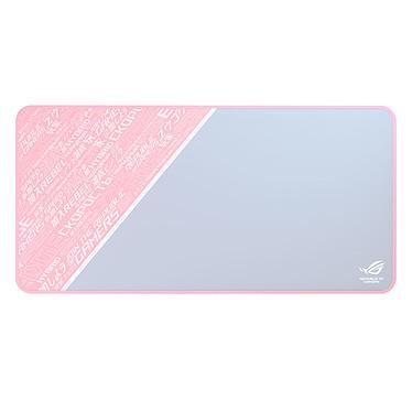 ASUS ROG Sheath Pink