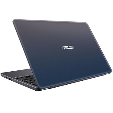 ASUS E203MA-FD004TS pas cher