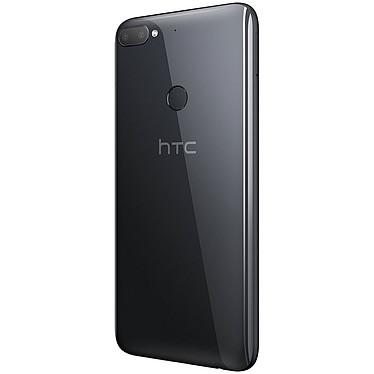 Acheter HTC Desire 12+ Noir · Occasion