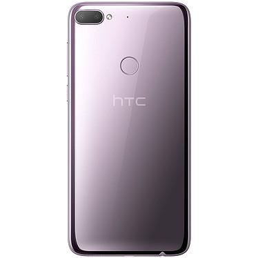 HTC Desire 12+ Argent pas cher