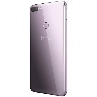 Acheter HTC Desire 12+ Argent