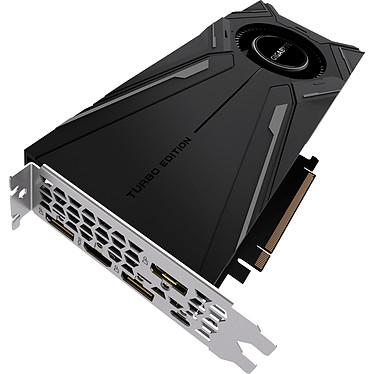 Acheter Gigabyte GeForce RTX 2080 TURBO OC 8G