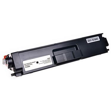 UPrint TN421/423/426-BK (Noir) Toner noir compatible Brother TN421/423/426-BK (6 500 pages à 5%)