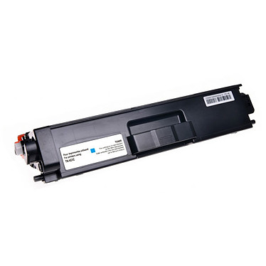 UPrint TN421/423/426-C (Cyan) Toner cyan compatible Brother TN421/423/426-C (4 000 pages à 5%)