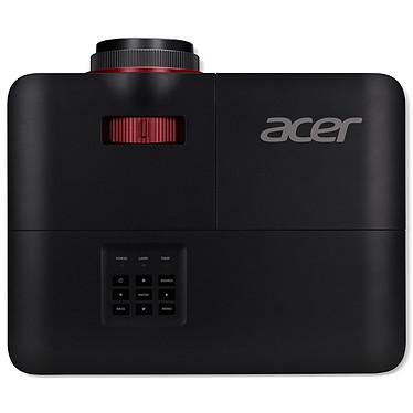 Acheter Acer Nitro G550