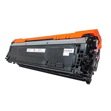 UPrint CE743A (Magenta) Toner magenta compatible HP CE743A (7 300 pages à 5%)