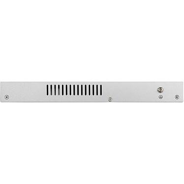 Acheter ZyXEL GS1008HP