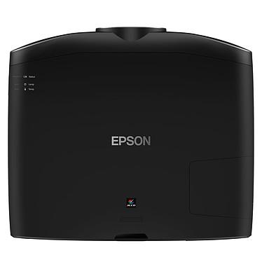 Acheter Epson EH-TW9400