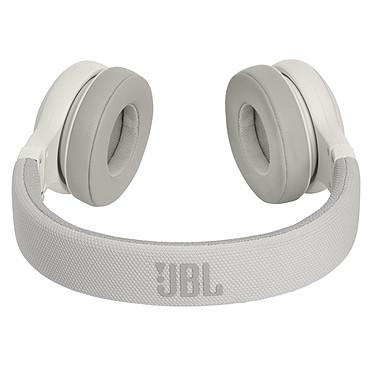 JBL E45BT Blanc pas cher