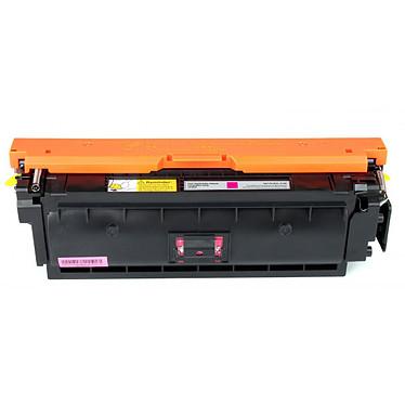 UPrint CF363X (Magenta) Toner magenta compatible HP CF363X (9 500 pages à 5%)