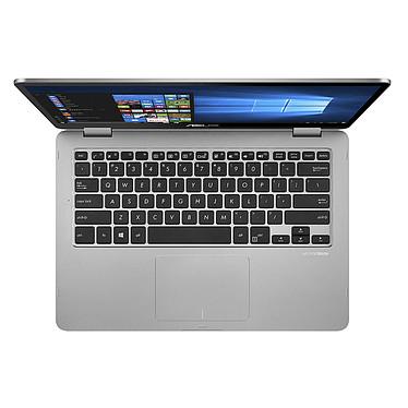 Acheter ASUS VivoBook Flip TP401MA-BZ067TS