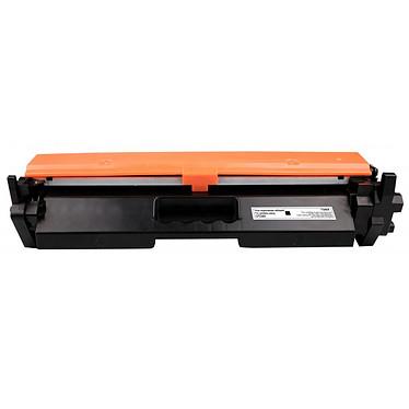 UPrint CF230X (Noir)
