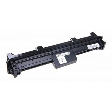 UPrint CF232A (Noir) Tambour noir compatible HP CF232A (23 000 pages à 5%)