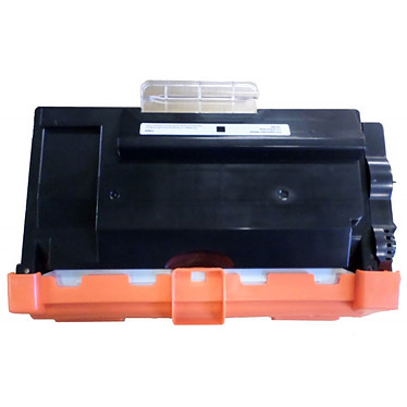 UPrint TN3480/TN3430 (Noir) Toner noir compatible Brother TN3480 / TN3430 (8 000 pages à 5%)