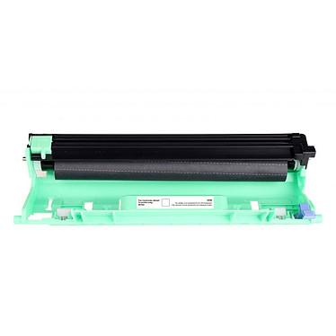 UPrint DR1050 (Noir) Tambour noir compatible Brother DR1050 (10 000 pages à 5%)