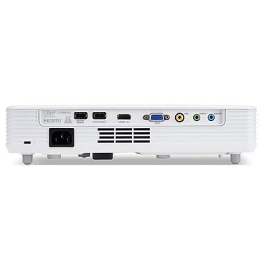 Acer PD1320Wi pas cher