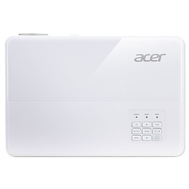 Acheter Acer PD1320Wi